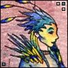 featherwurm