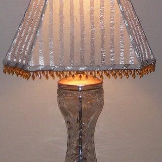 lamp_shade-2.jpg