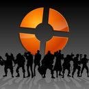 Team Fortress 2 Introduction [Basics]