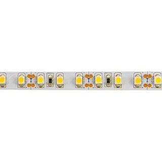 LED strip.jpg