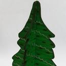 DIY Christmas Wooden Tree