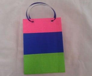 Cute Party Bag