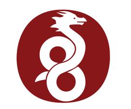 Wireguard VPN Server Linux Ubuntu / Mint How To