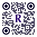 RoboCoder