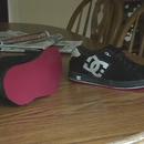 Slide Skates