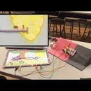 Taking a Kids Project to the Next Level With Makey Makey