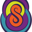 ScullySpark