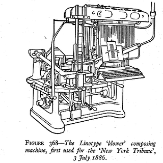 1886linotype.png
