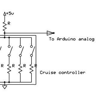 Cruise controller.jpg
