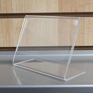 angled-acrylic-frames-6.jpg
