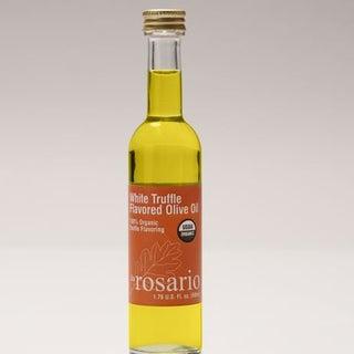 White Truffle Oil.jpg