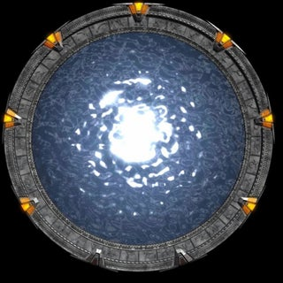 The-Stargate-stargate-8023267-1680-1050.jpg