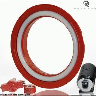 bass drum ports reactorz red port.jpg