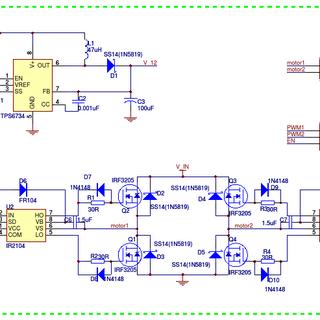 H_Bridge_Driver_Circuit_with_IR2104_and_Microcontroller-GSM4mfxP7.png