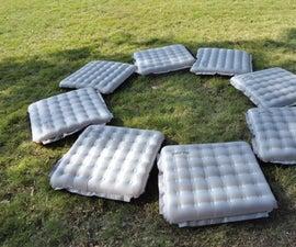 Fascinating Cushions