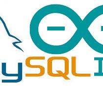 Connecting Arduino to MySQl Database W/ USB Using MysqlIO