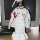 My Graduation Doll