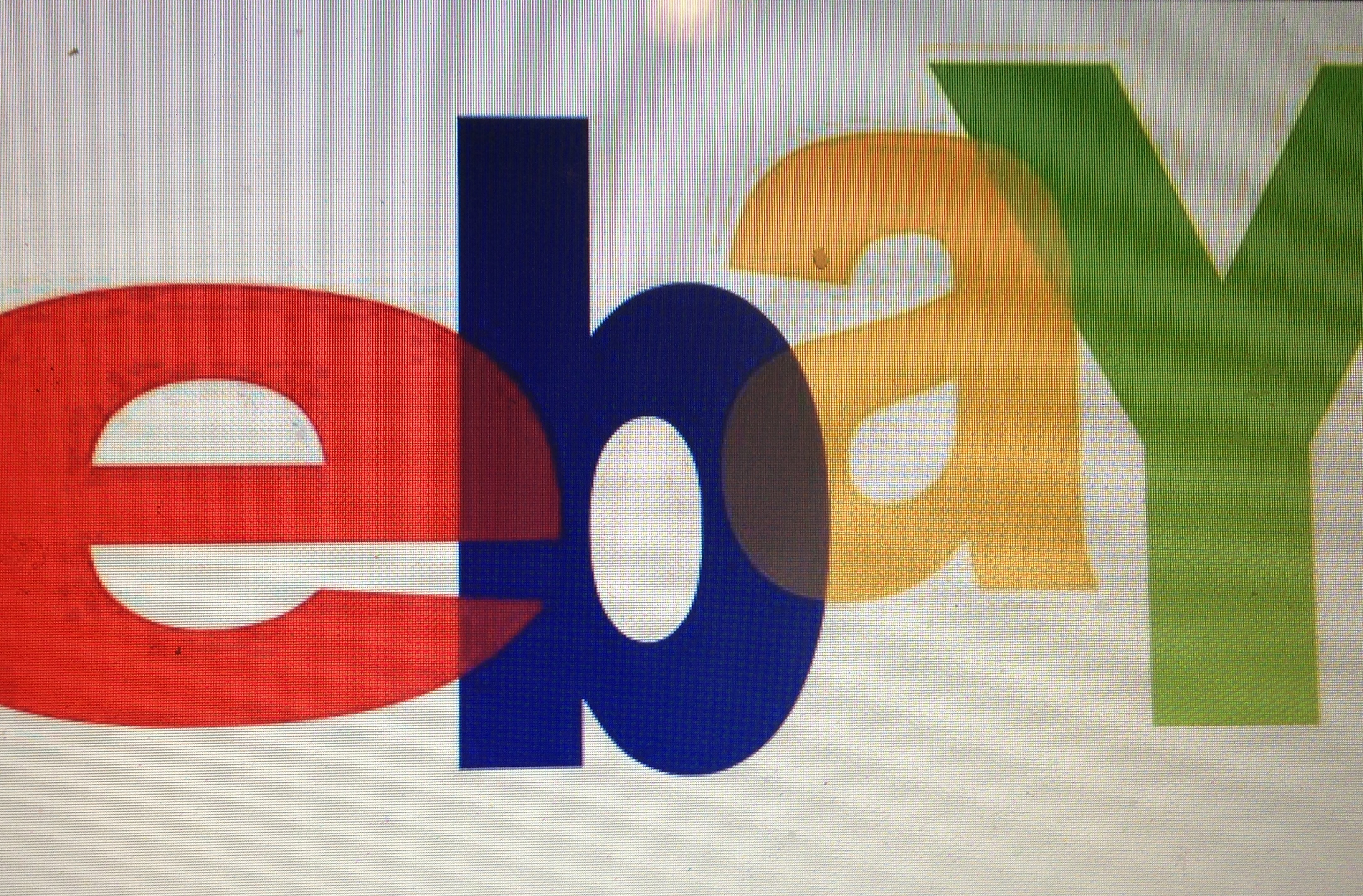 How to Sell an Item on EBAY Using the Advanced Tool (Auction style)