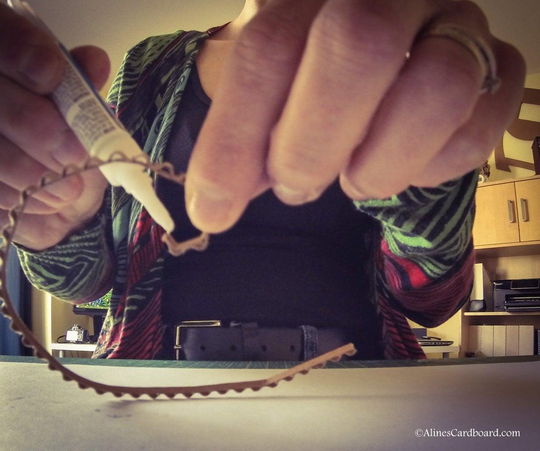 Roll...