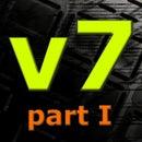 ClockSketch V7 - Part I