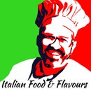 Italian Food and Flavours