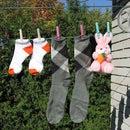 Install a clothline and save a bundle!