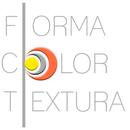 Forma Color y Textura