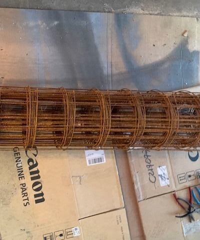 TOMATO CAGE FOR LARGE TOMATO PLANTS