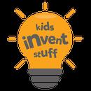 kidsinventstuff