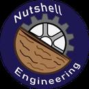 Nutshell Engineering