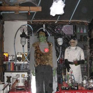Halloween 2009 004.jpg