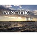 EverythingDiy
