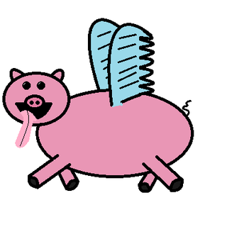 When Pigs Fly.png