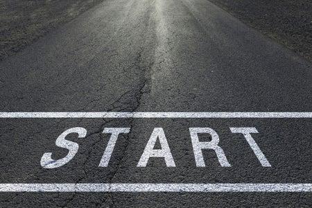 Find a Good Starting Spot
