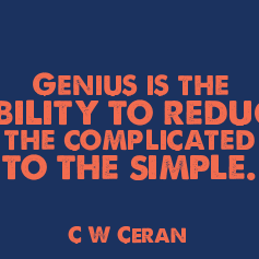 quotes-genius-is-the_14639-2.png