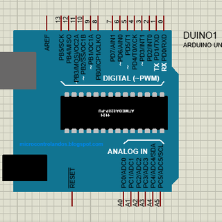 How to Add Arduino Library in to Proteus 7 & 8