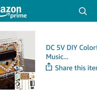 Screenshot_20200218-043659_Amazon Shopping.jpg
