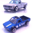 Customize or Refurbish Hot Wheels!