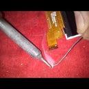 Wet Display Smartphone Fix...