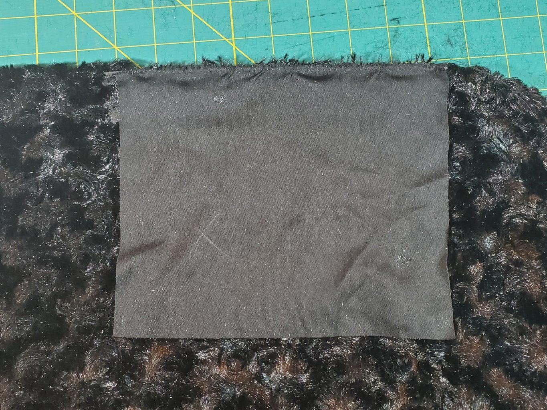 Zipper, Side 2