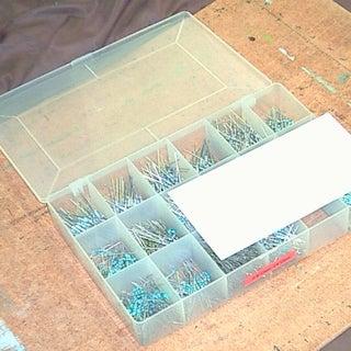 resistor1.jpg