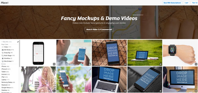 How to Make an App Demo Video