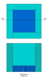 Assembly - Step 4