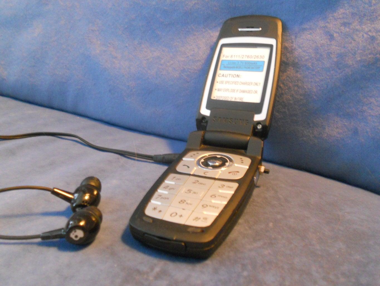 The_Spy_Phone