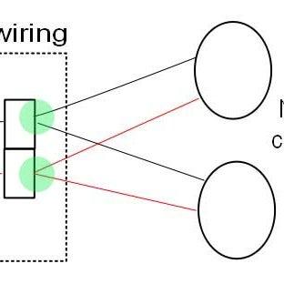 airhorn wiring 2.jpg