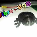 How make VibroBug on the 3d printer
