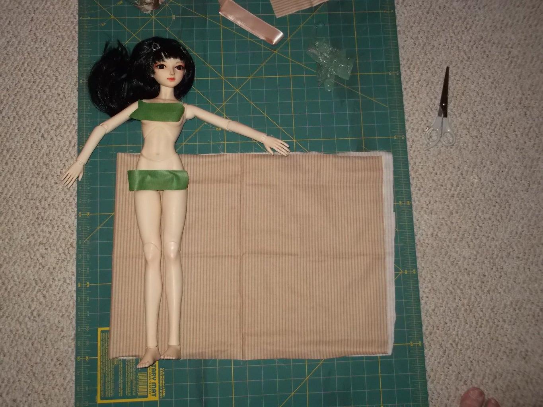 Petticoat(s)