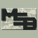 ModernSurvivalBlog