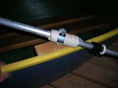 Oars?!
