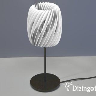 Lamp_Shade_Air_by_Dizingof.jpg